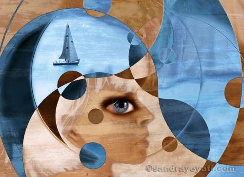 Sailing-Lessons